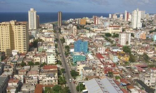 6. La Habana una ciudad fascinante 500x300 - Hostales en Santa Clara Cuba