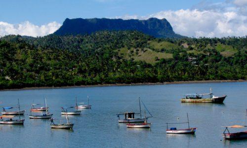 9. Baracoa la ciudad antigua de Cuba 500x300 - Hostales en Santa Clara Cuba