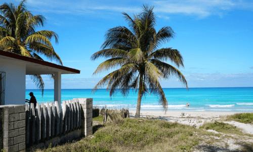 Varadero 500x300 - Hostales en Santa Clara Cuba