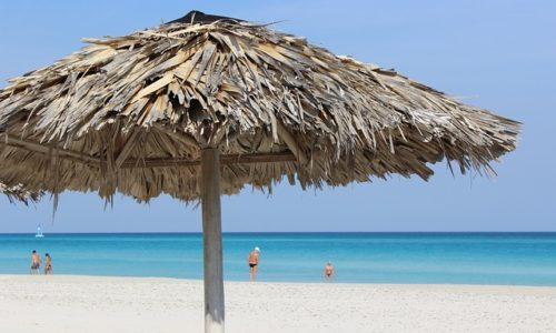 playas cubanas 500x300 - Hostales en Santa Clara Cuba